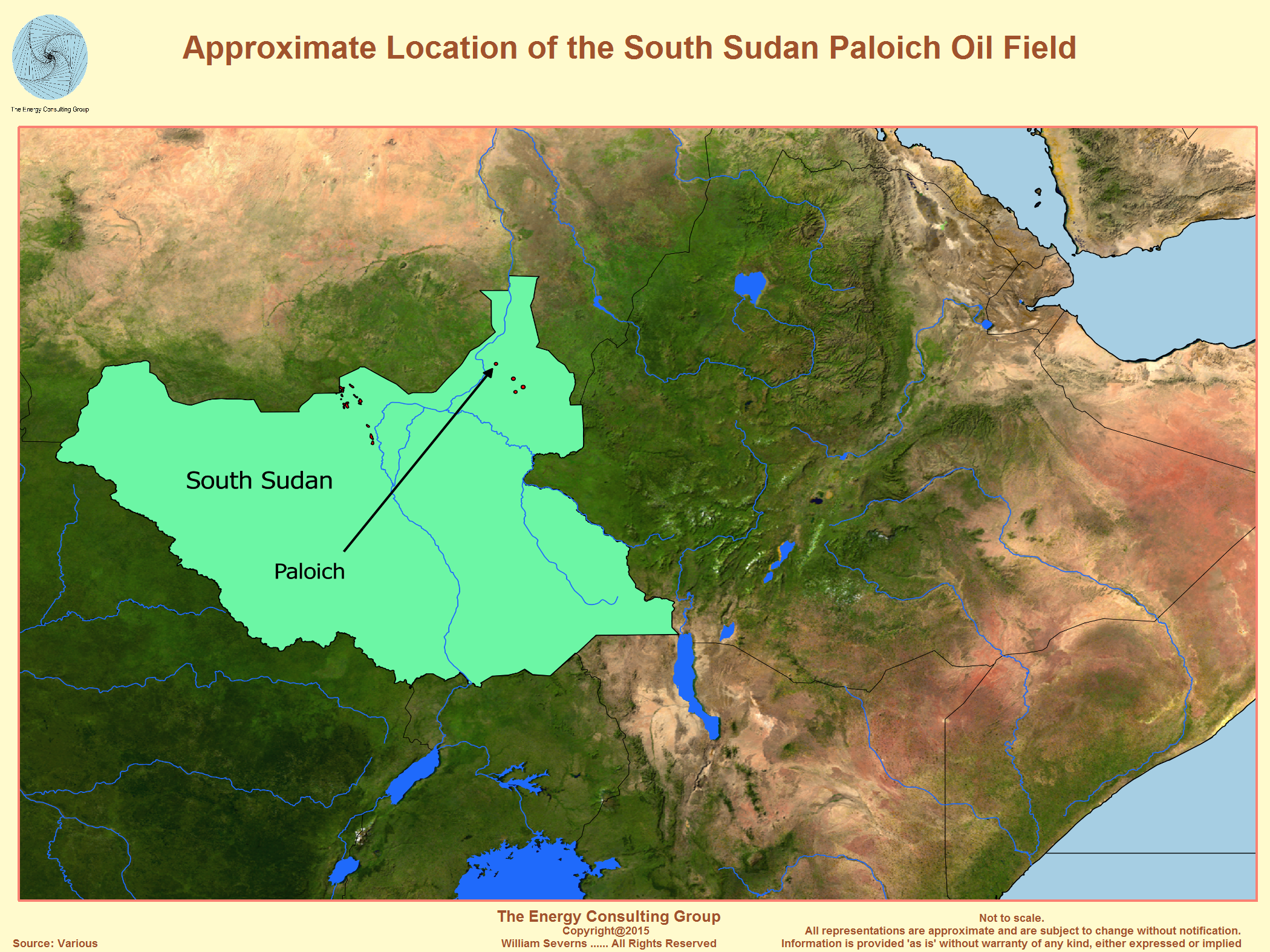 sudan and south sudan an overview South sudan - government and society: the creation of the semiautonomous region of southern sudan was provided for by the 2005 comprehensive peace agreement (cpa.