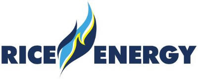 Rice Energy Logo.